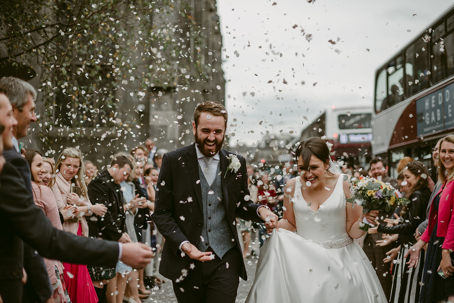 Claire-Fleck-Scottish-wedding-photography-2017__0156.jpg