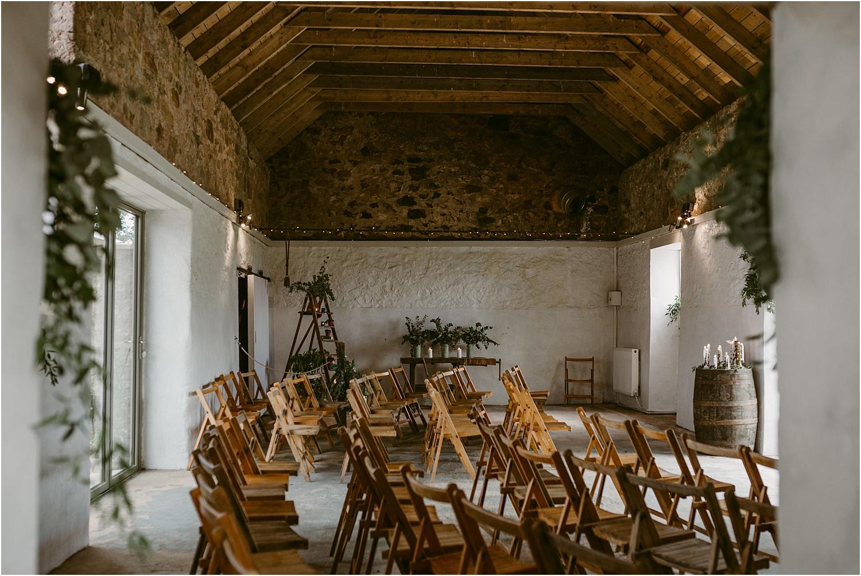 Top-Scottish-wedding-venues__0009.jpg