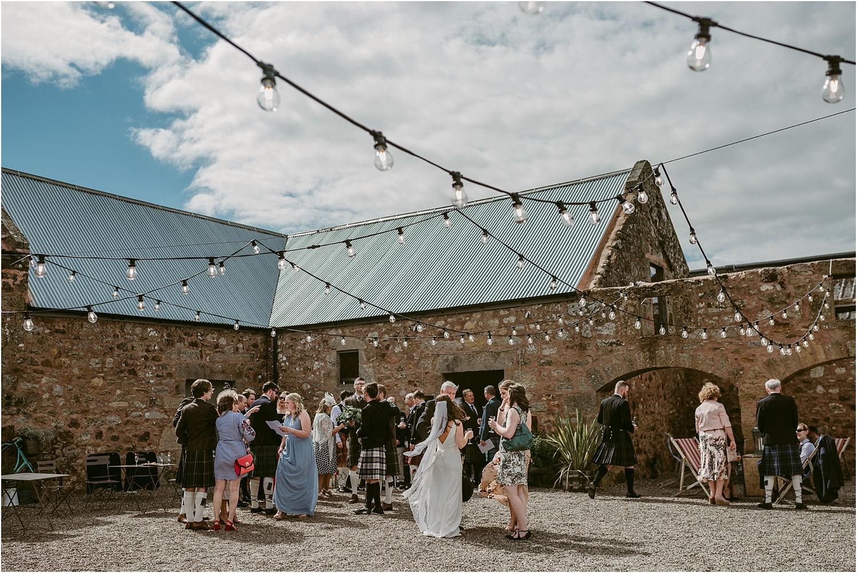 Top-Scottish-wedding-venues__0011.jpg
