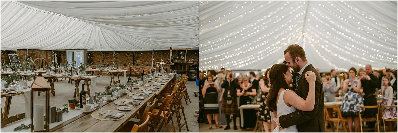 Top-Scottish-wedding-venues__0028.jpg