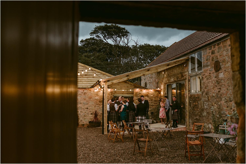 Top-Scottish-wedding-venues__0029.jpg