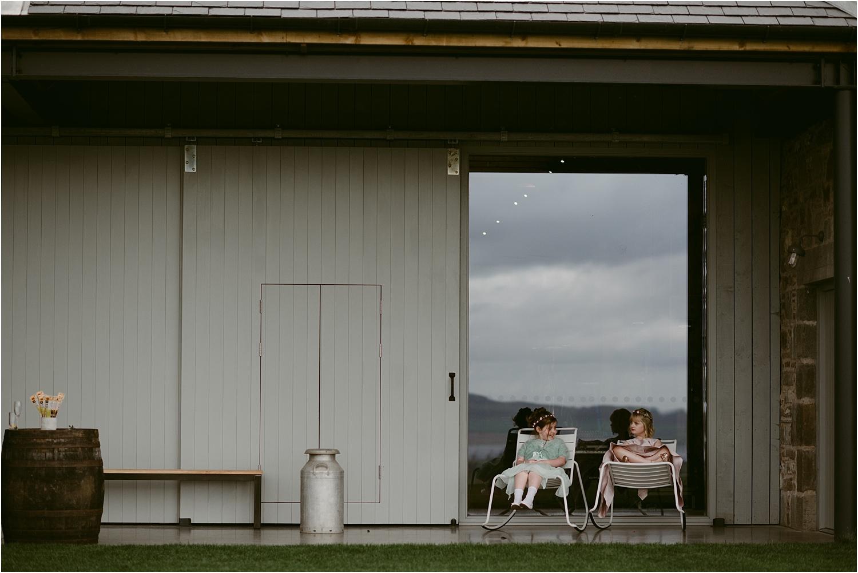 Top-Scottish-wedding-venues__0032.jpg