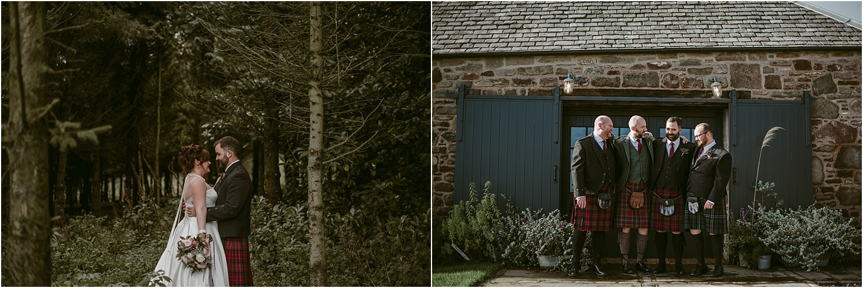 Top-Scottish-wedding-venues__0037.jpg