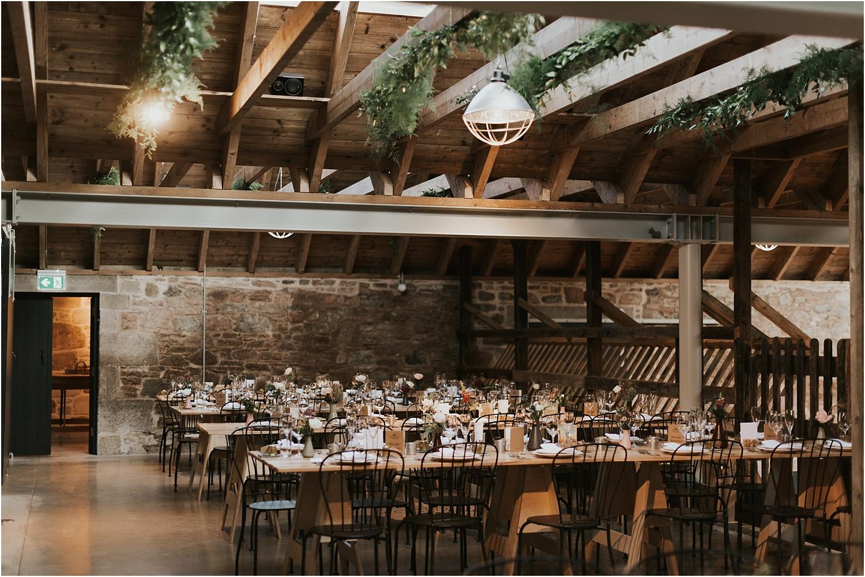 Top-Scottish-wedding-venues__0033.jpg