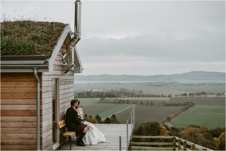 Top-Scottish-wedding-venues__0038.jpg