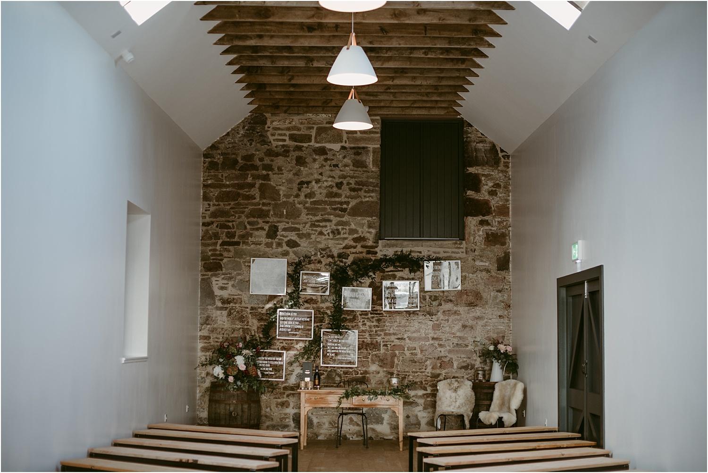 Top-Scottish-wedding-venues__0035.jpg