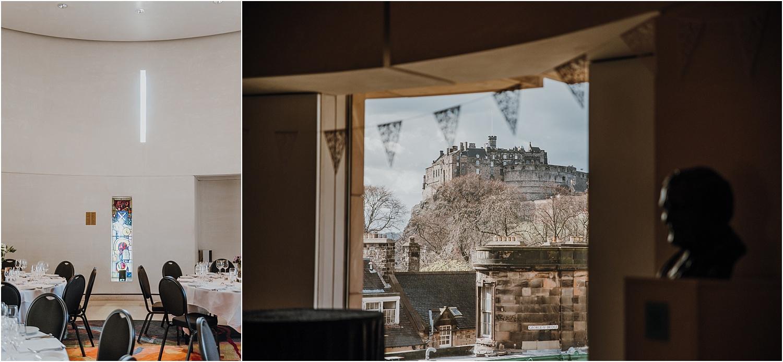 Top-Scottish-wedding-venues__0001.jpg