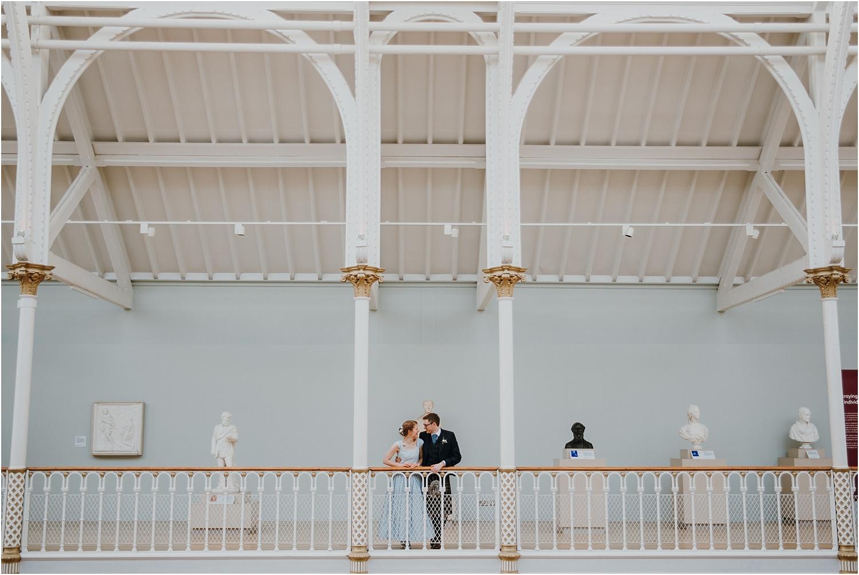 Top-Scottish-wedding-venues__0003.jpg