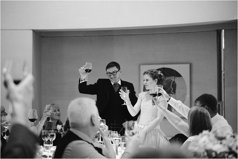 Top-Scottish-wedding-venues__0006.jpg