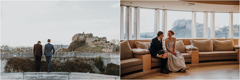 Top-Scottish-wedding-venues__0008.jpg