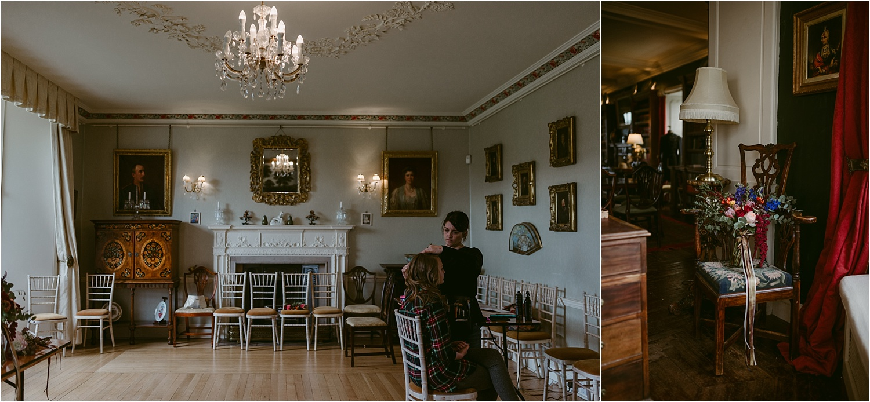 Top-Scottish-wedding-venues__0018.jpg