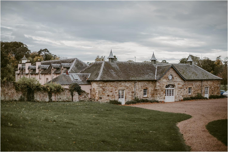 Top-Scottish-wedding-venues__0017.jpg