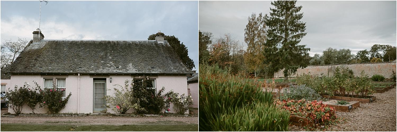 Top-Scottish-wedding-venues__0019.jpg