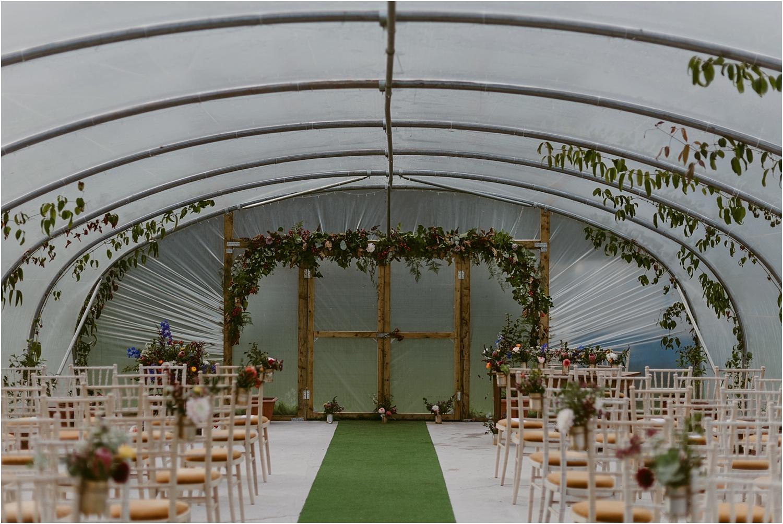 Top-Scottish-wedding-venues__0020.jpg