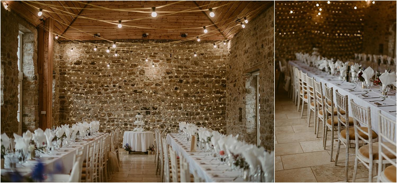 Top-Scottish-wedding-venues__0023.jpg