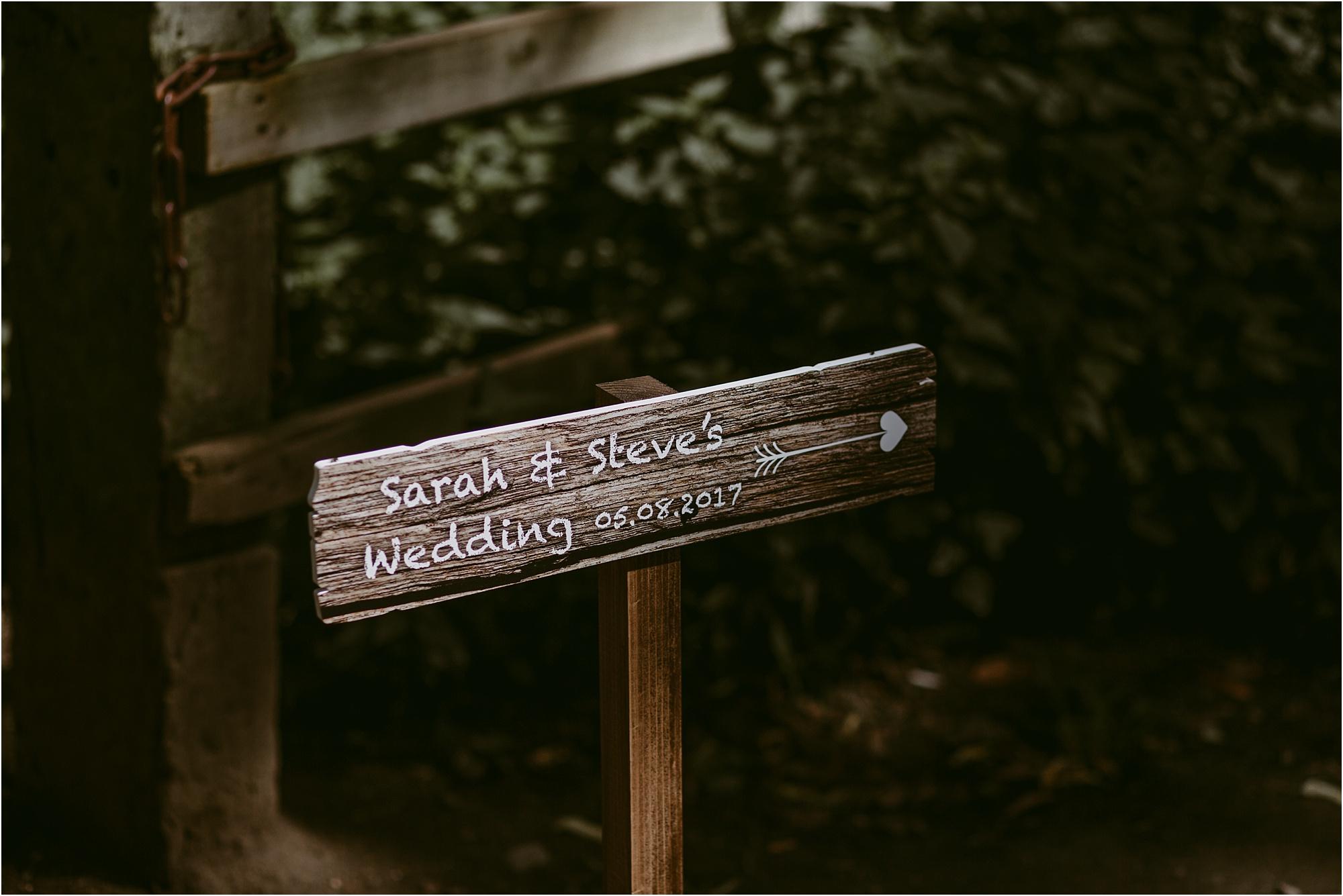 Scottish-outdoor-forest-wedding-edinburgh__0014.jpg