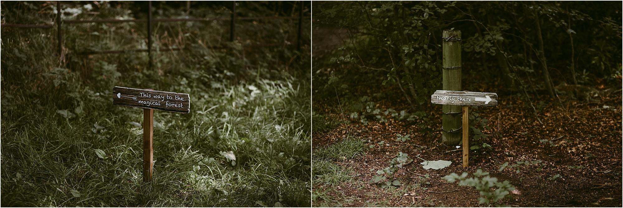 Scottish-outdoor-forest-wedding-edinburgh__0015.jpg