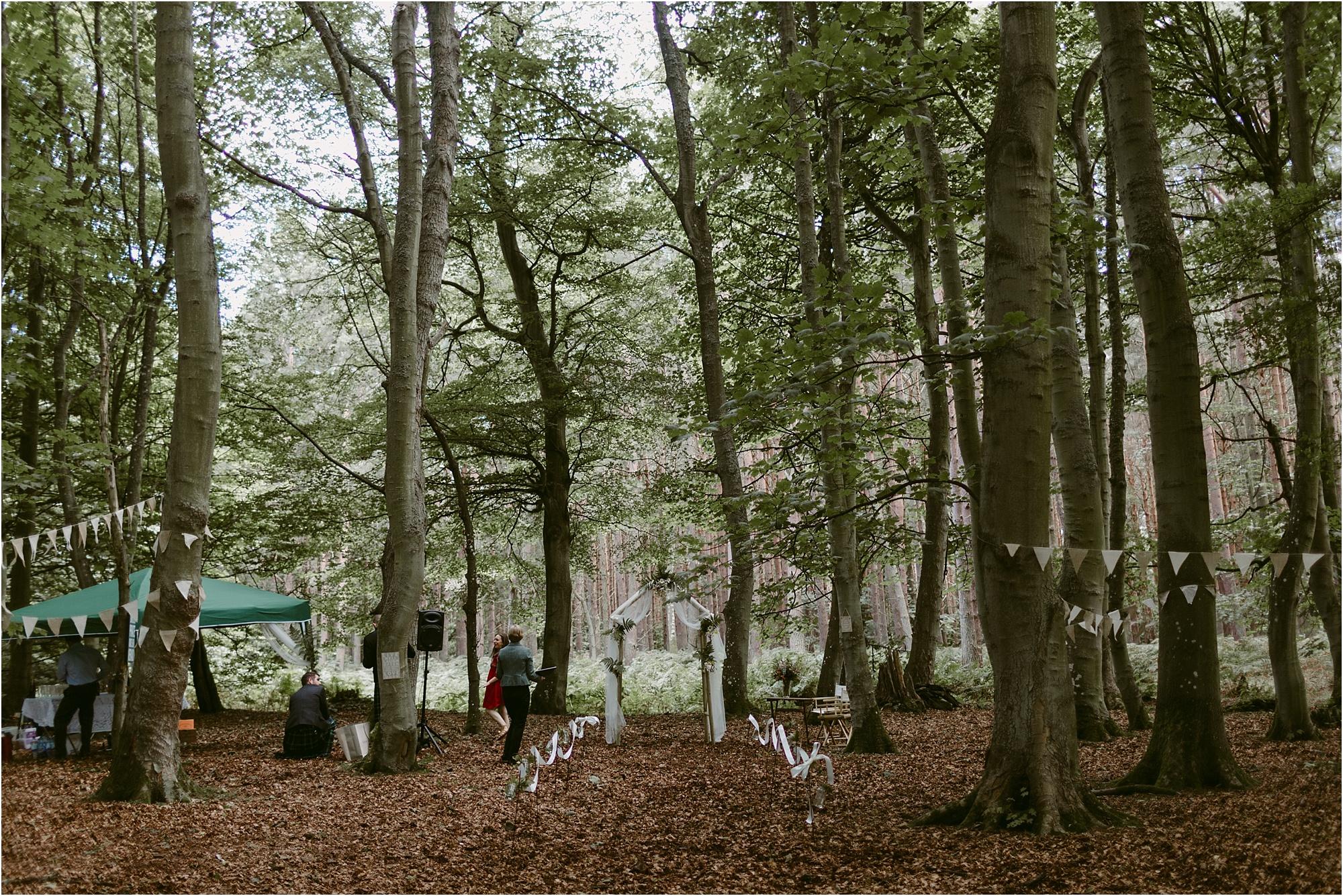 Scottish-outdoor-forest-wedding-edinburgh__0018.jpg