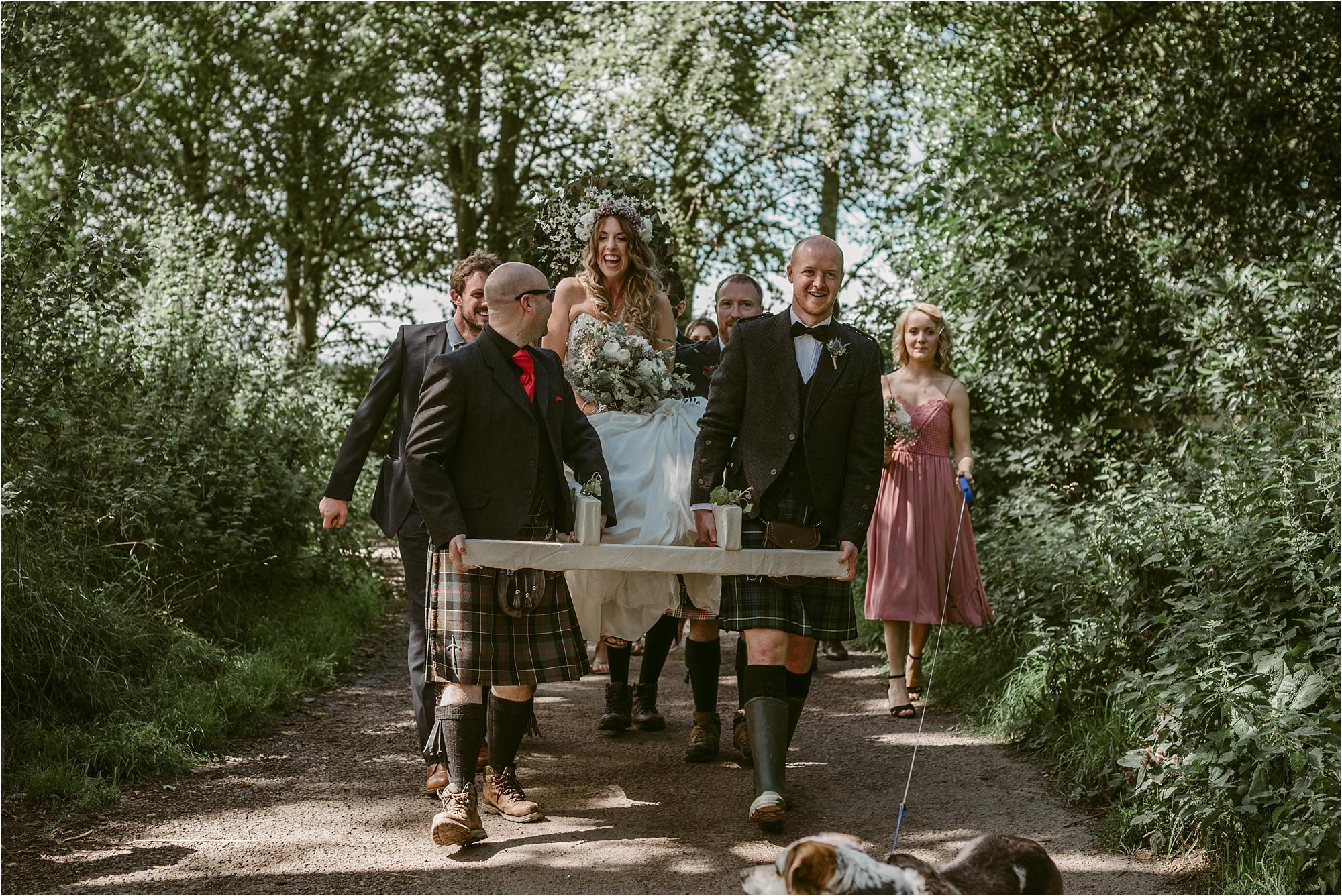 Scottish-outdoor-forest-wedding-edinburgh__0033.jpg