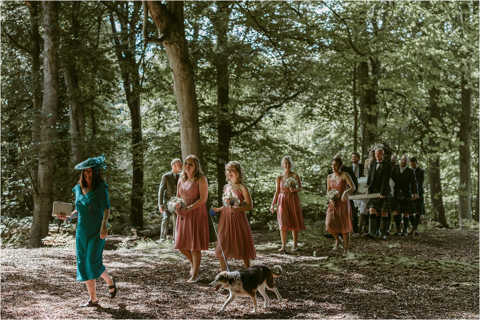 Scottish-outdoor-forest-wedding-edinburgh__0036.jpg