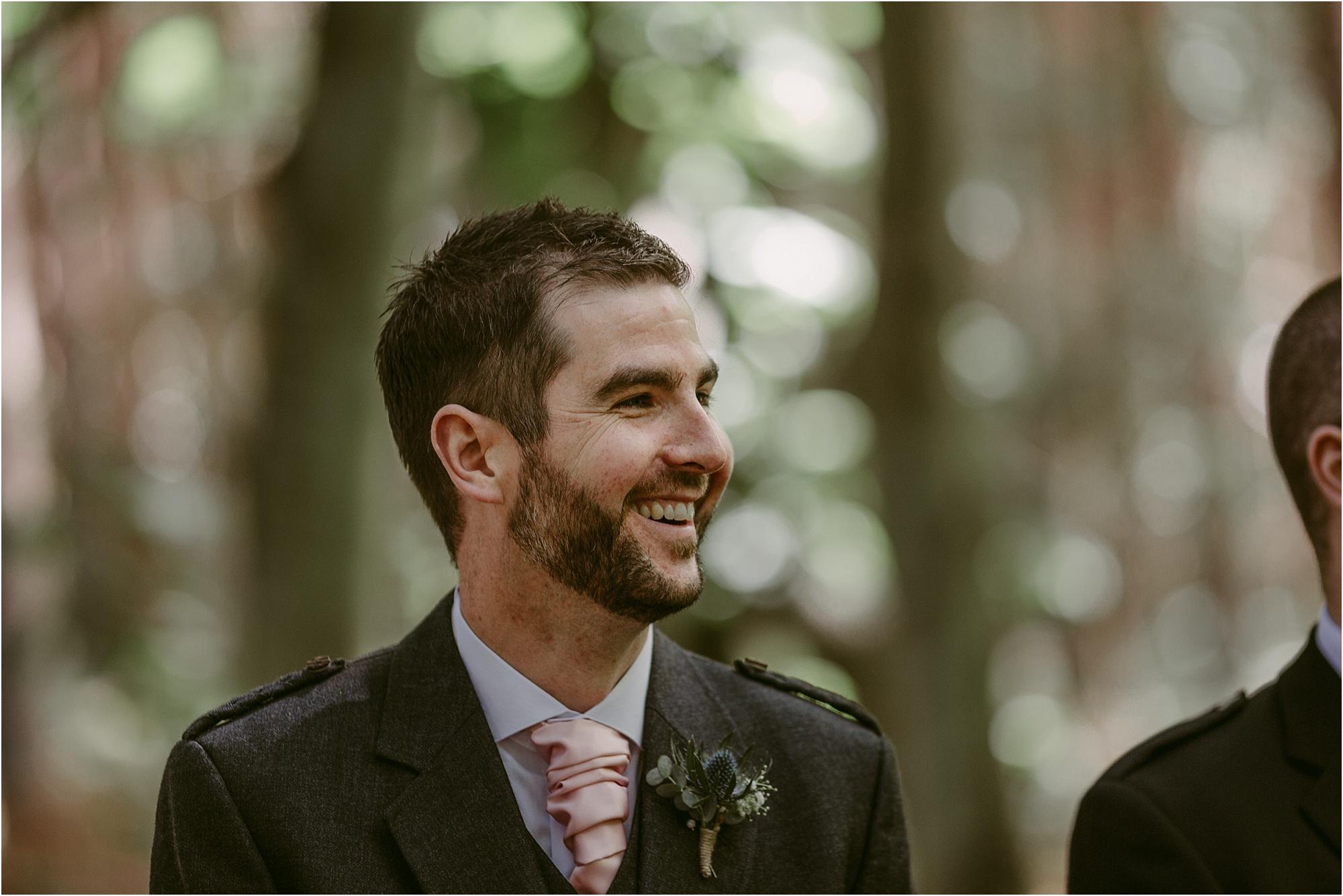 Scottish-outdoor-forest-wedding-edinburgh__0038.jpg