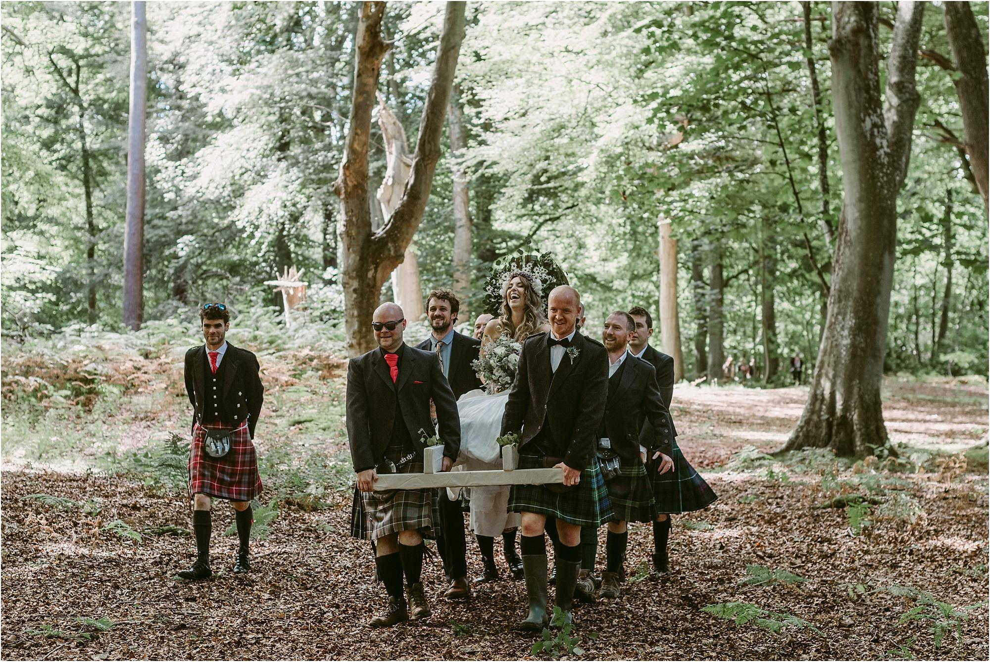 Scottish-outdoor-forest-wedding-edinburgh__0037.jpg