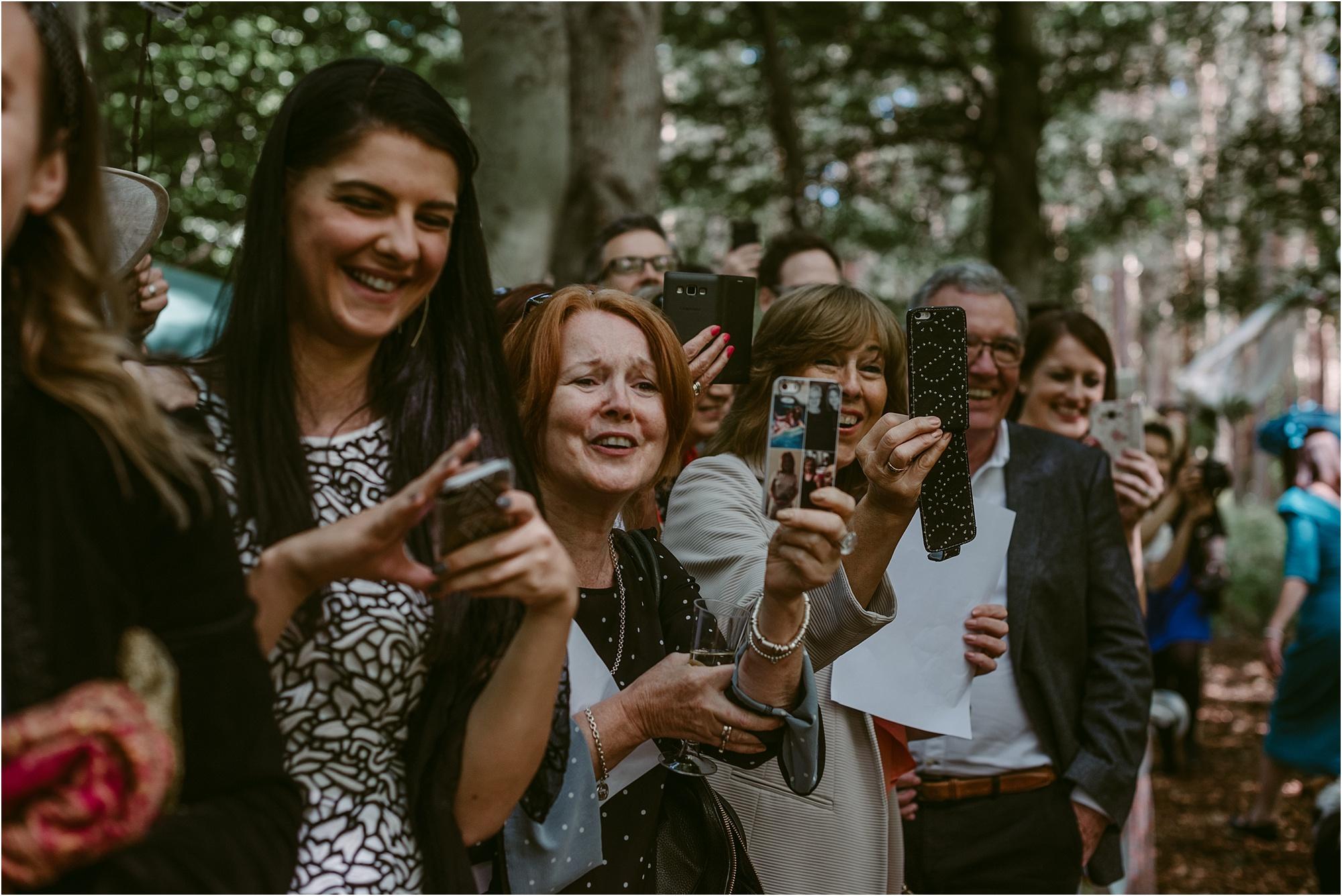 Scottish-outdoor-forest-wedding-edinburgh__0039.jpg