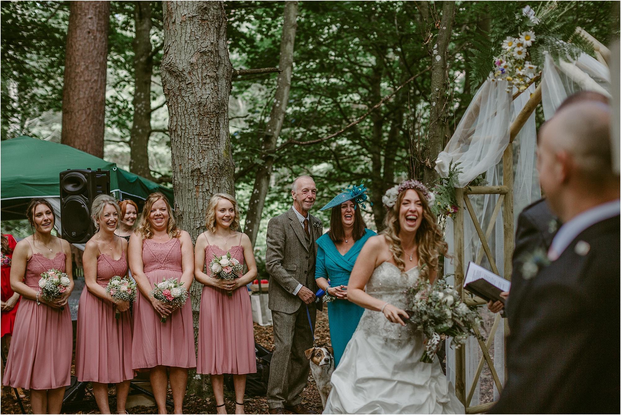Scottish-outdoor-forest-wedding-edinburgh__0041.jpg