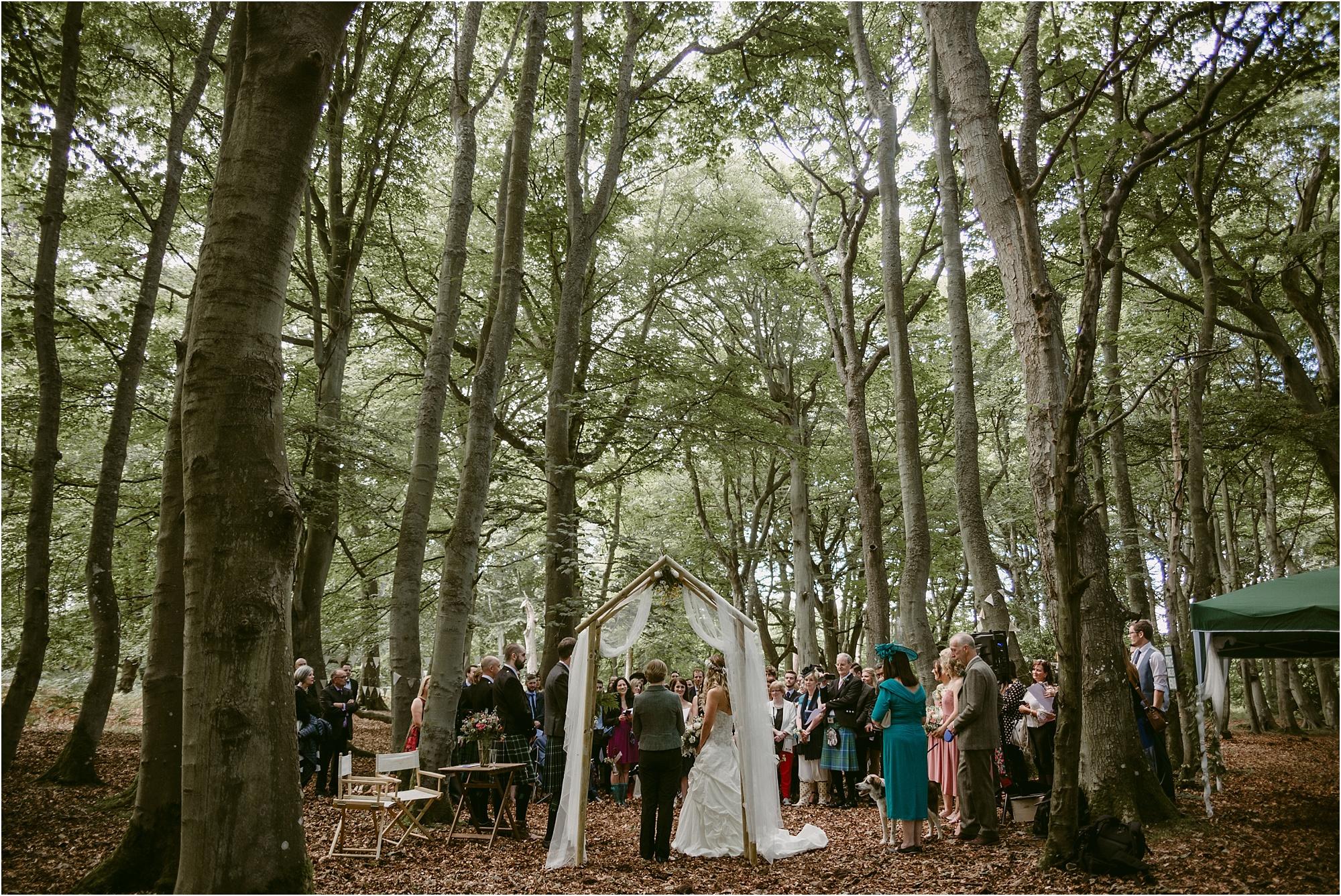 Scottish-outdoor-forest-wedding-edinburgh__0042.jpg