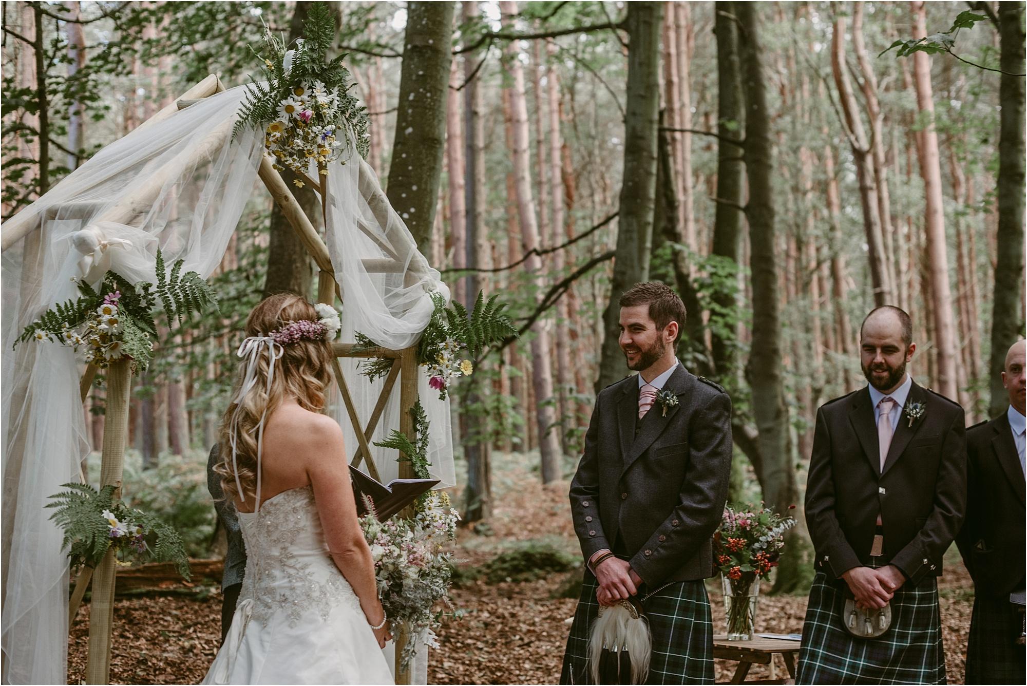 Scottish-outdoor-forest-wedding-edinburgh__0045.jpg