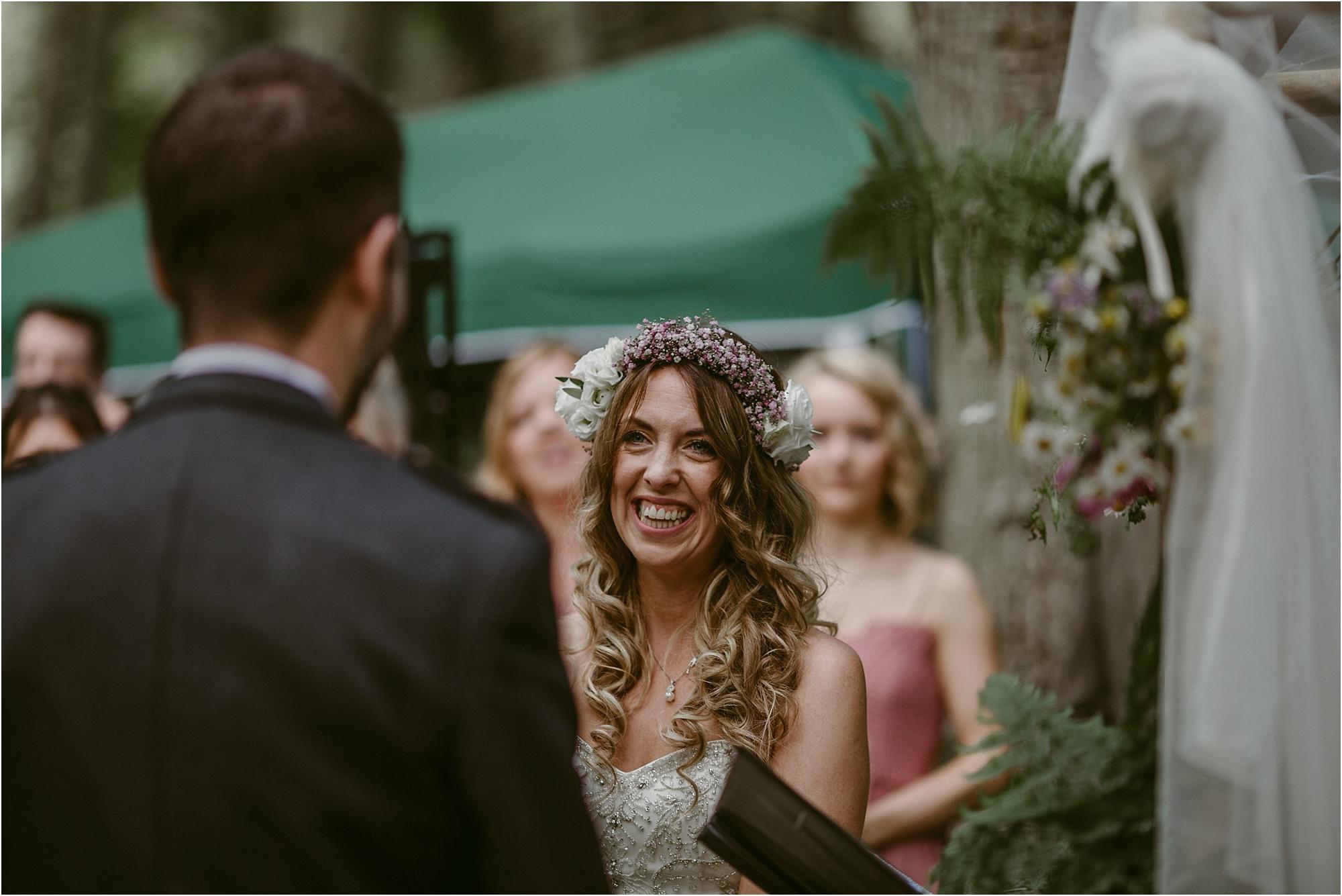 Scottish-outdoor-forest-wedding-edinburgh__0046.jpg