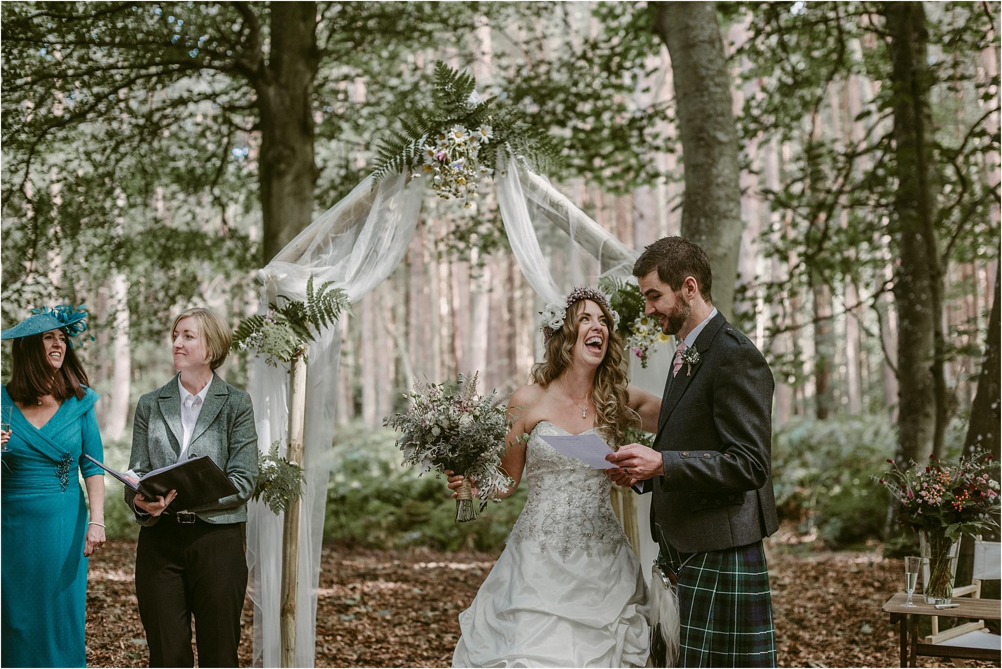Scottish-outdoor-forest-wedding-edinburgh__0051.jpg