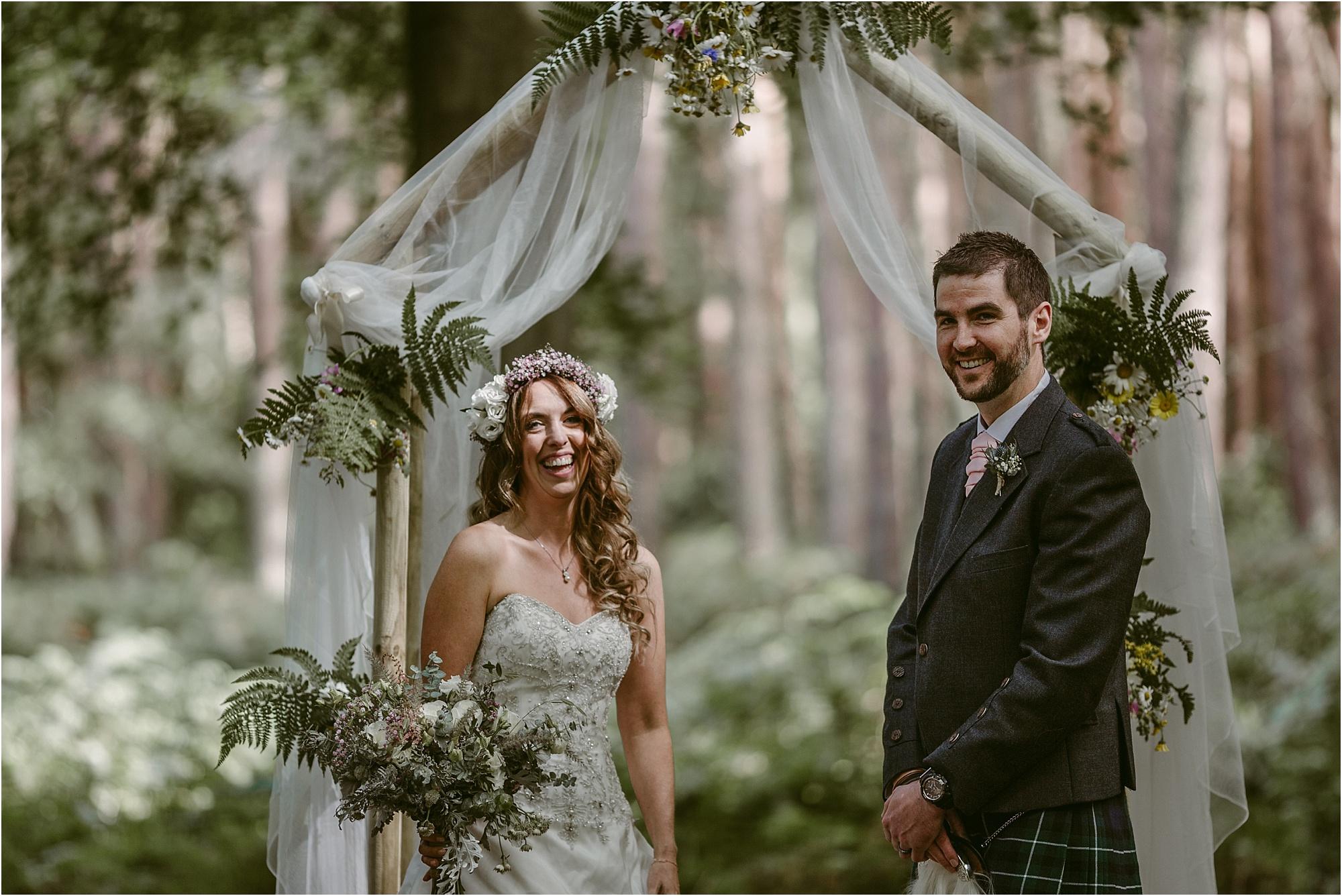 Scottish-outdoor-forest-wedding-edinburgh__0054.jpg