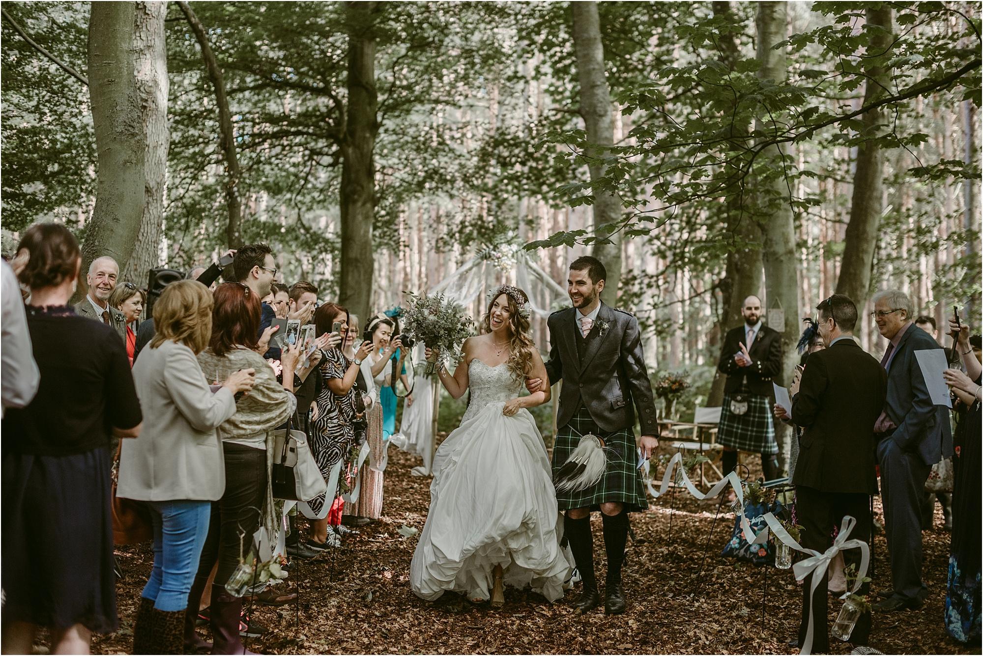 Scottish-outdoor-forest-wedding-edinburgh__0056.jpg