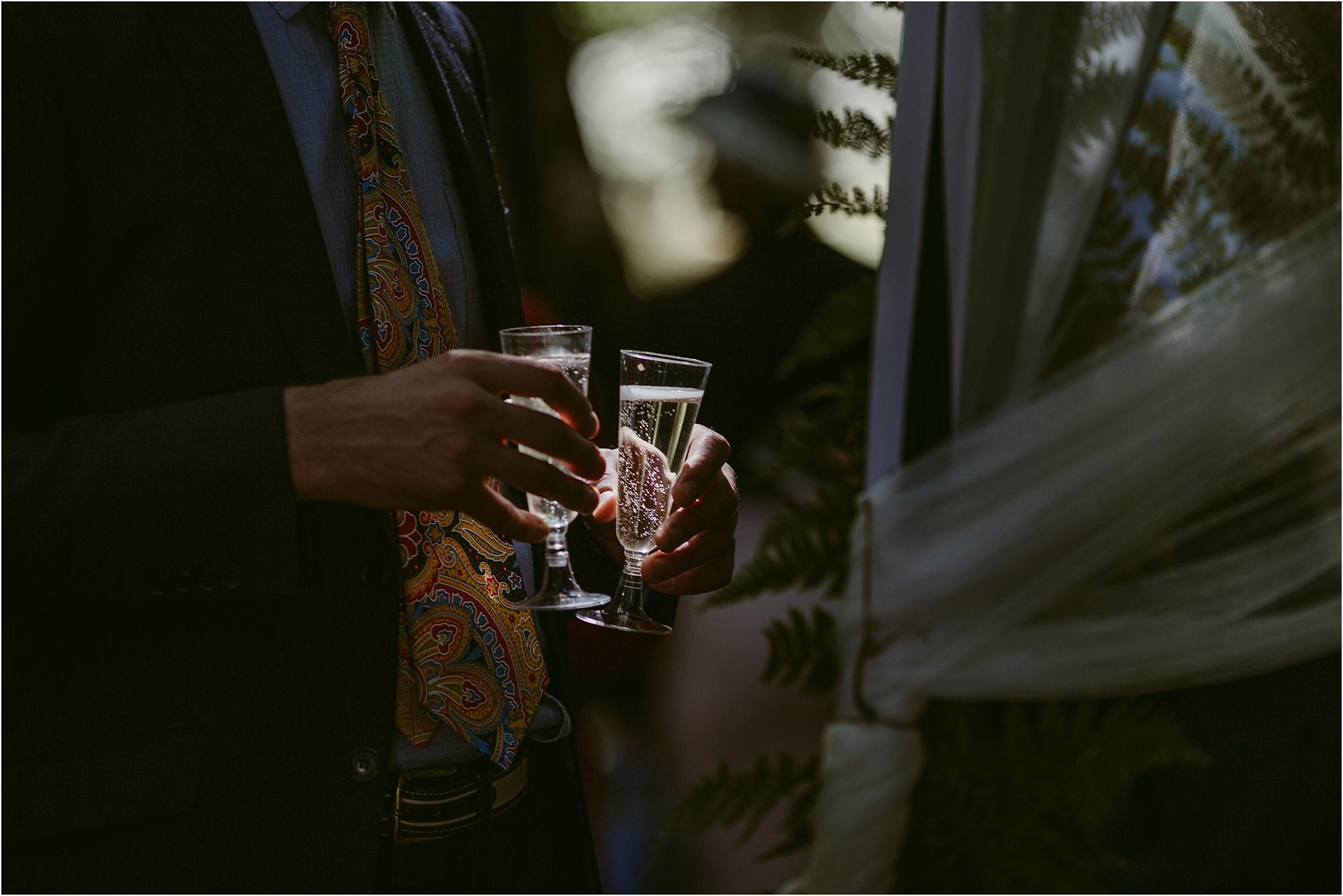 Scottish-outdoor-forest-wedding-edinburgh__0058.jpg