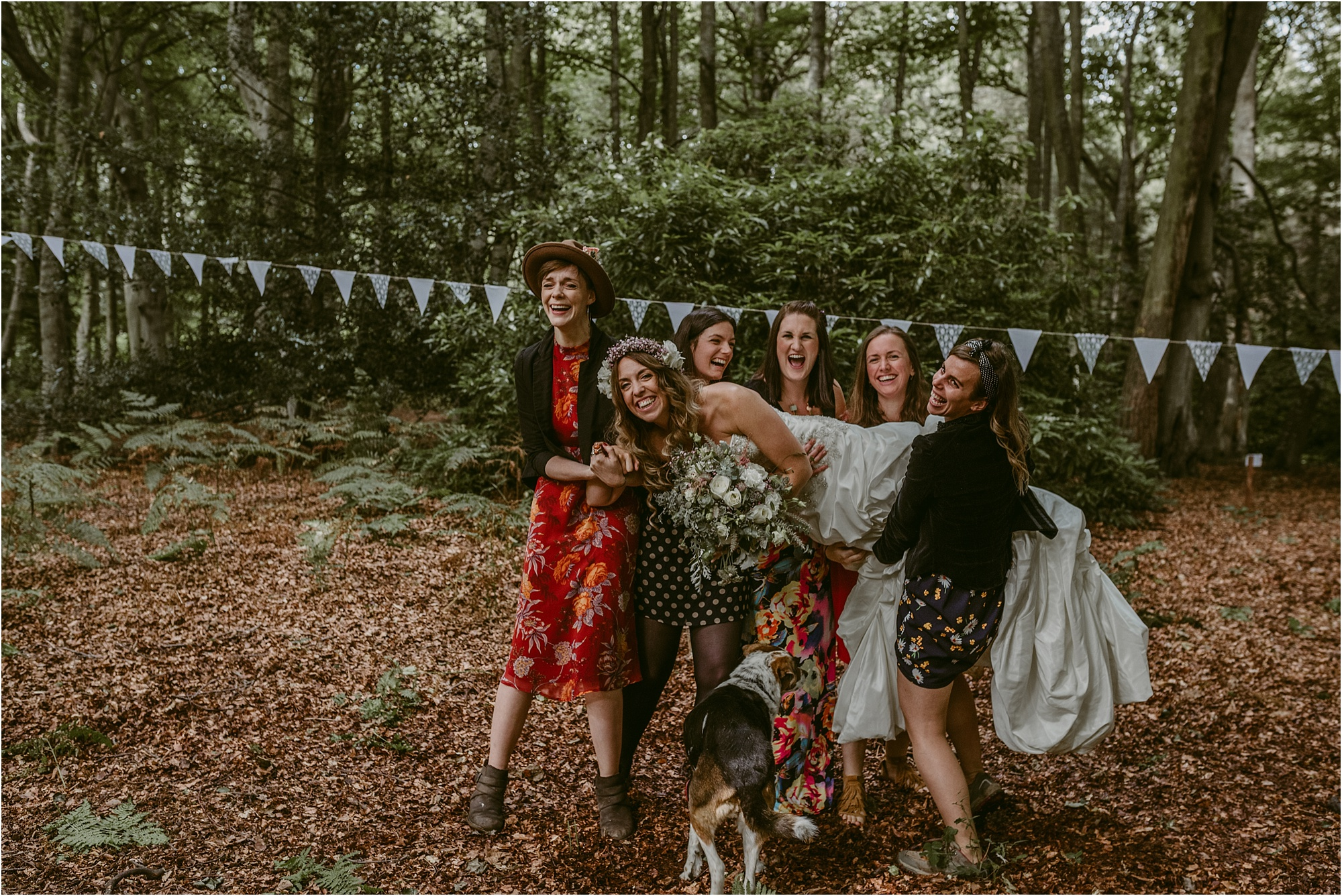 Scottish-outdoor-forest-wedding-edinburgh__0059.jpg