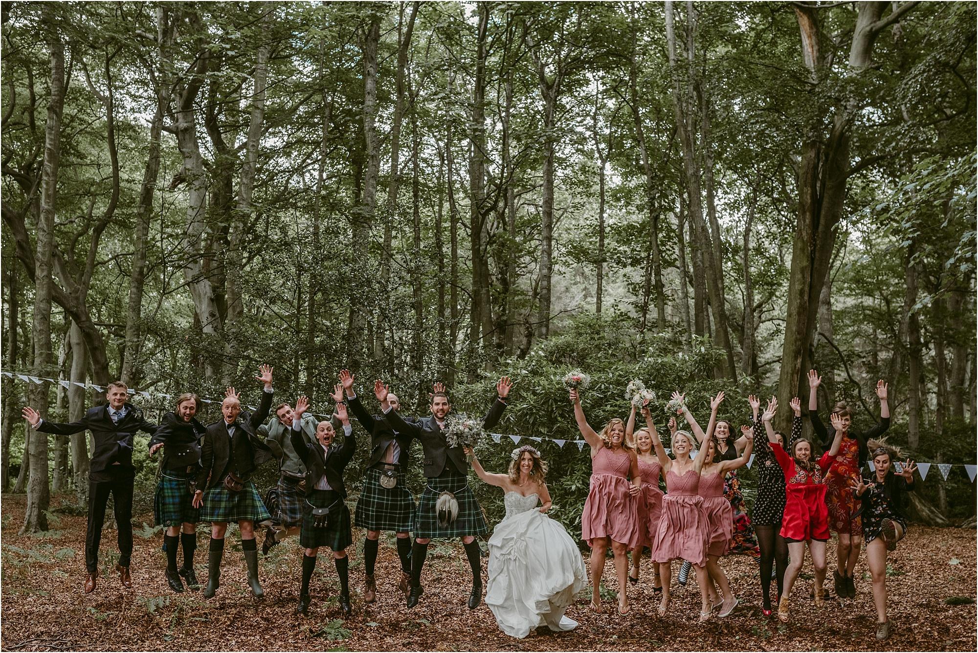 Scottish-outdoor-forest-wedding-edinburgh__0061.jpg