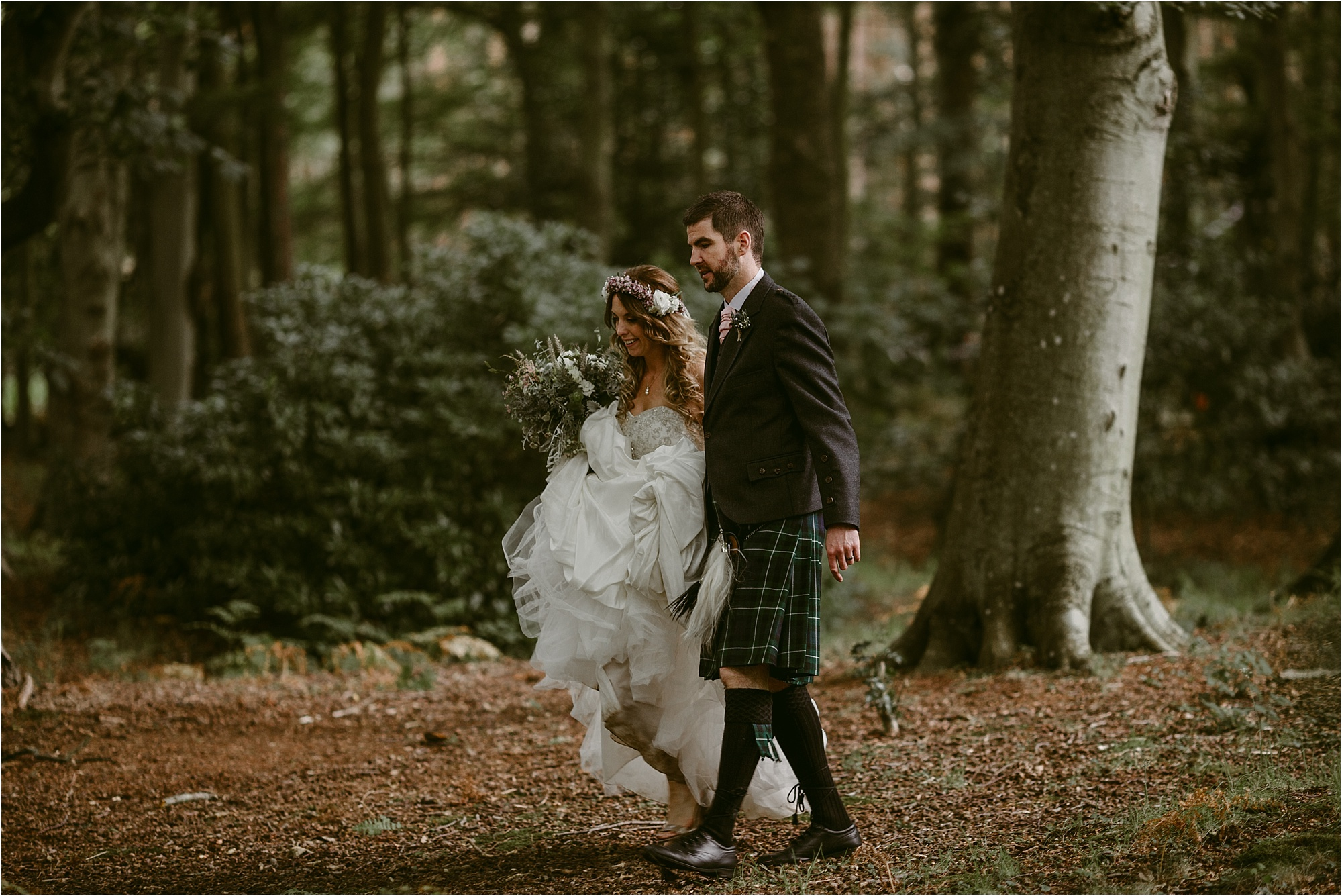 Scottish-outdoor-forest-wedding-edinburgh__0063.jpg