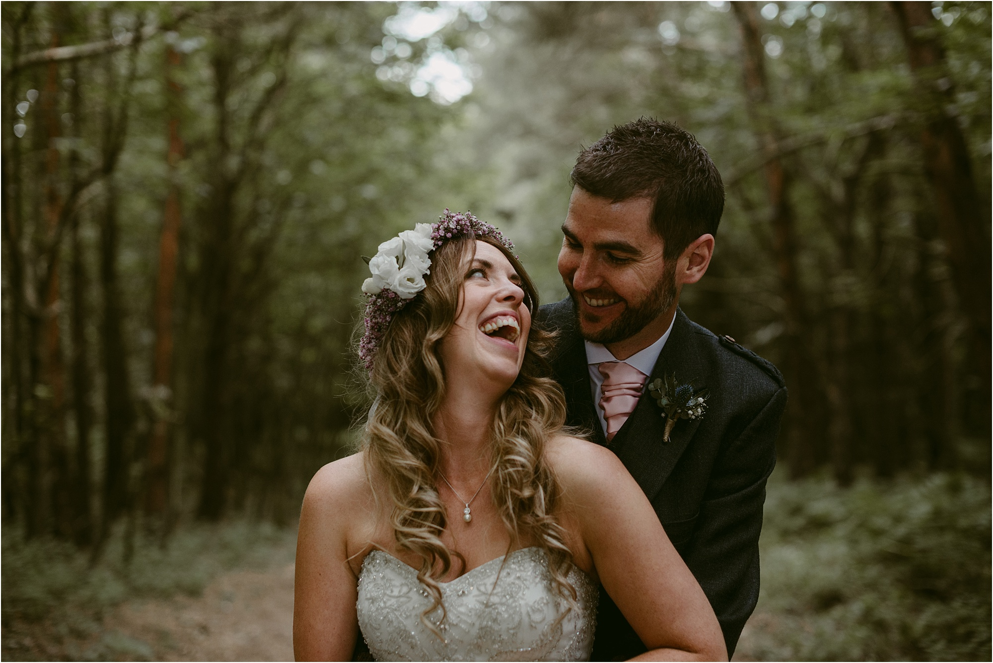 Scottish-outdoor-forest-wedding-edinburgh__0067.jpg