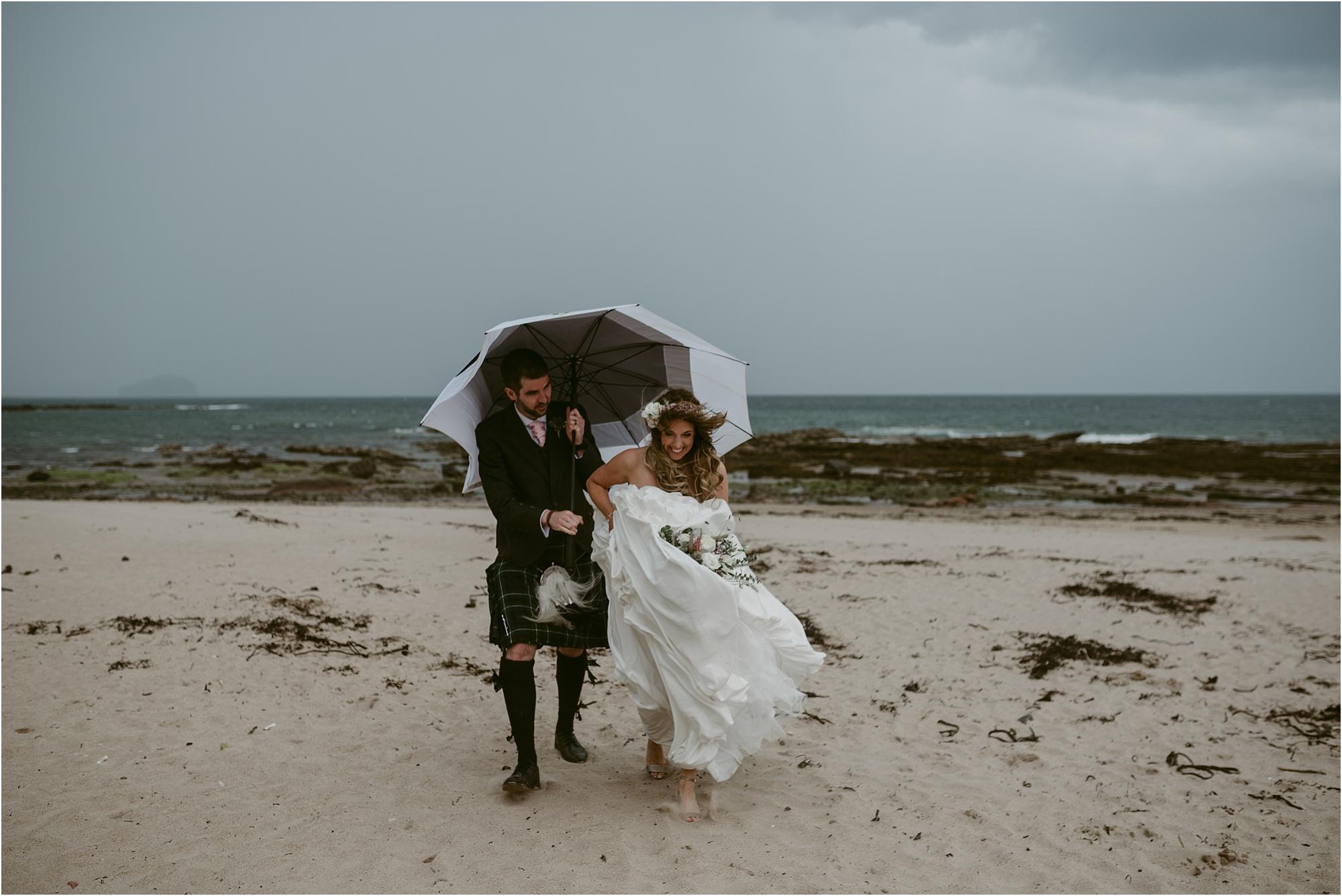 Scottish-outdoor-forest-wedding-edinburgh__0070.jpg