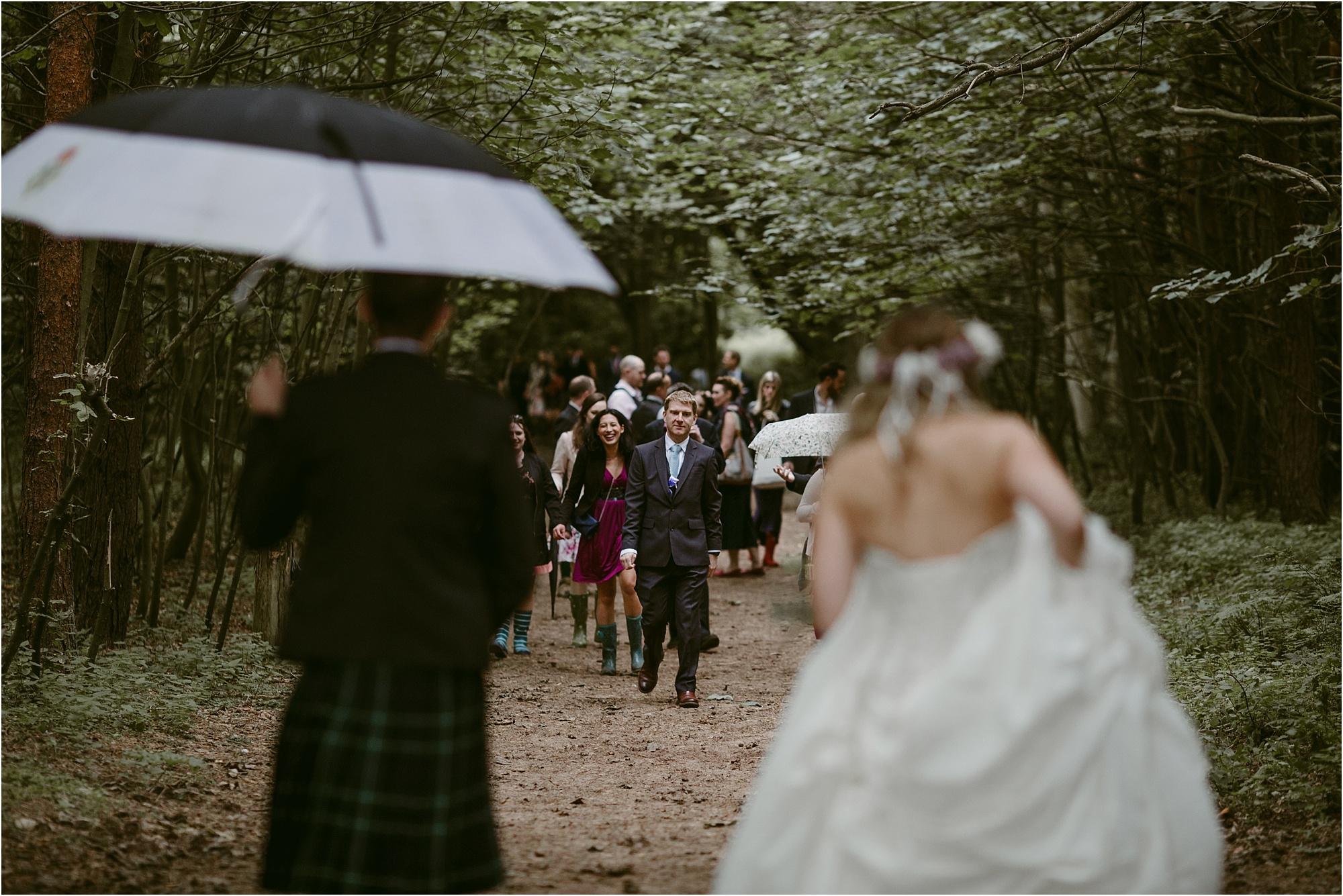Scottish-outdoor-forest-wedding-edinburgh__0071.jpg