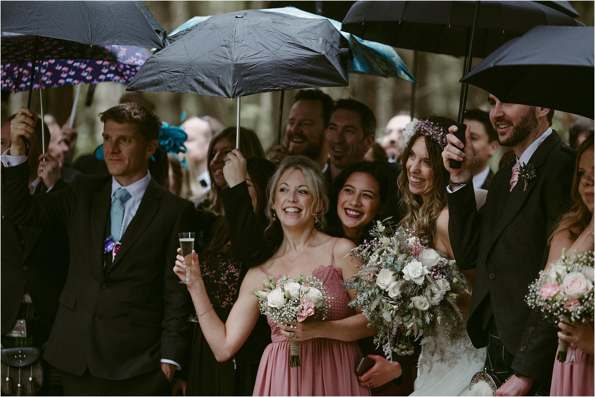 Scottish-outdoor-forest-wedding-edinburgh__0073.jpg