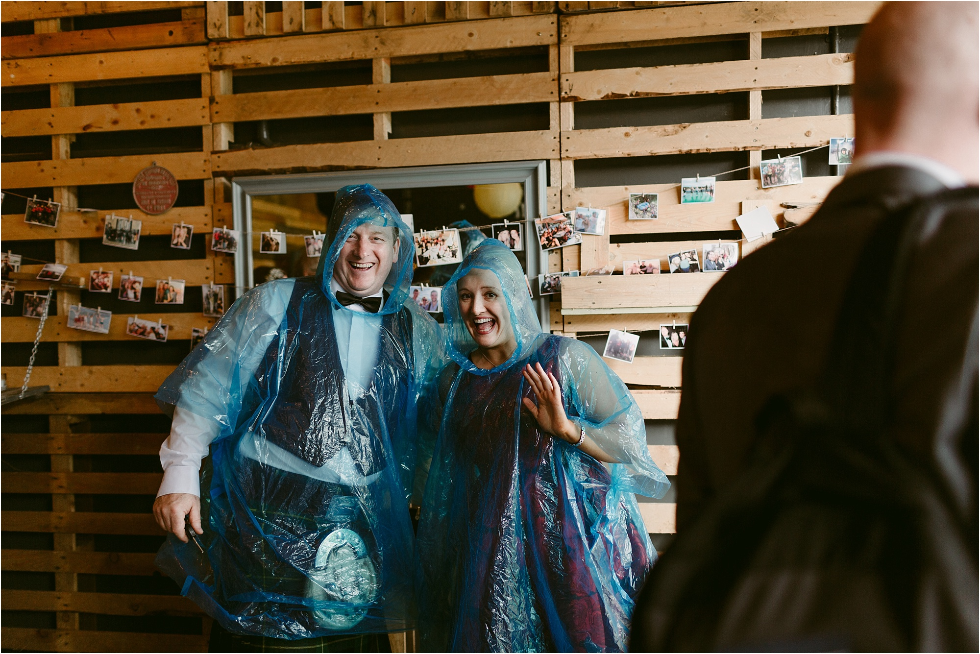 Scottish-outdoor-forest-wedding-edinburgh__0077.jpg