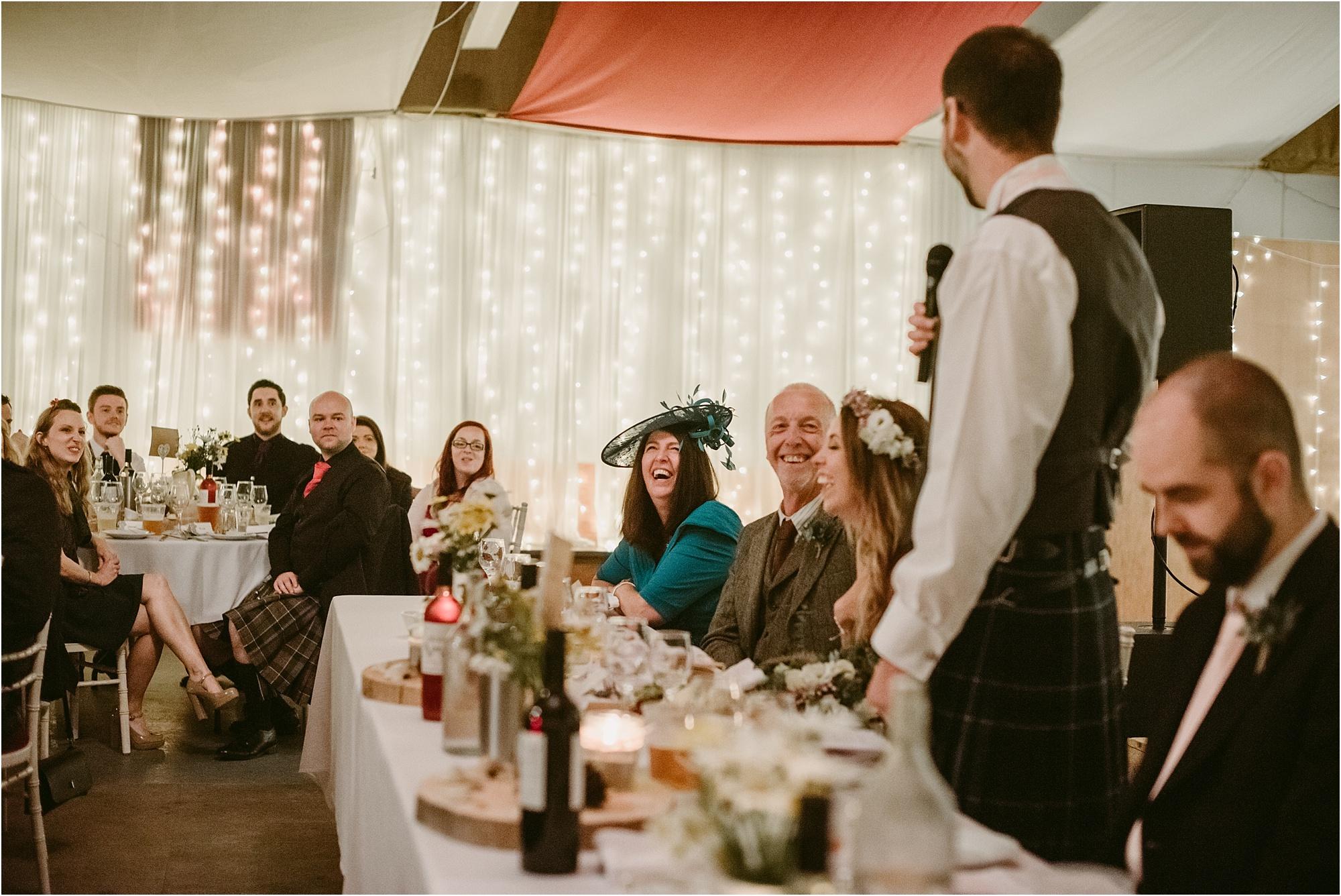 Scottish-outdoor-forest-wedding-edinburgh__0089.jpg