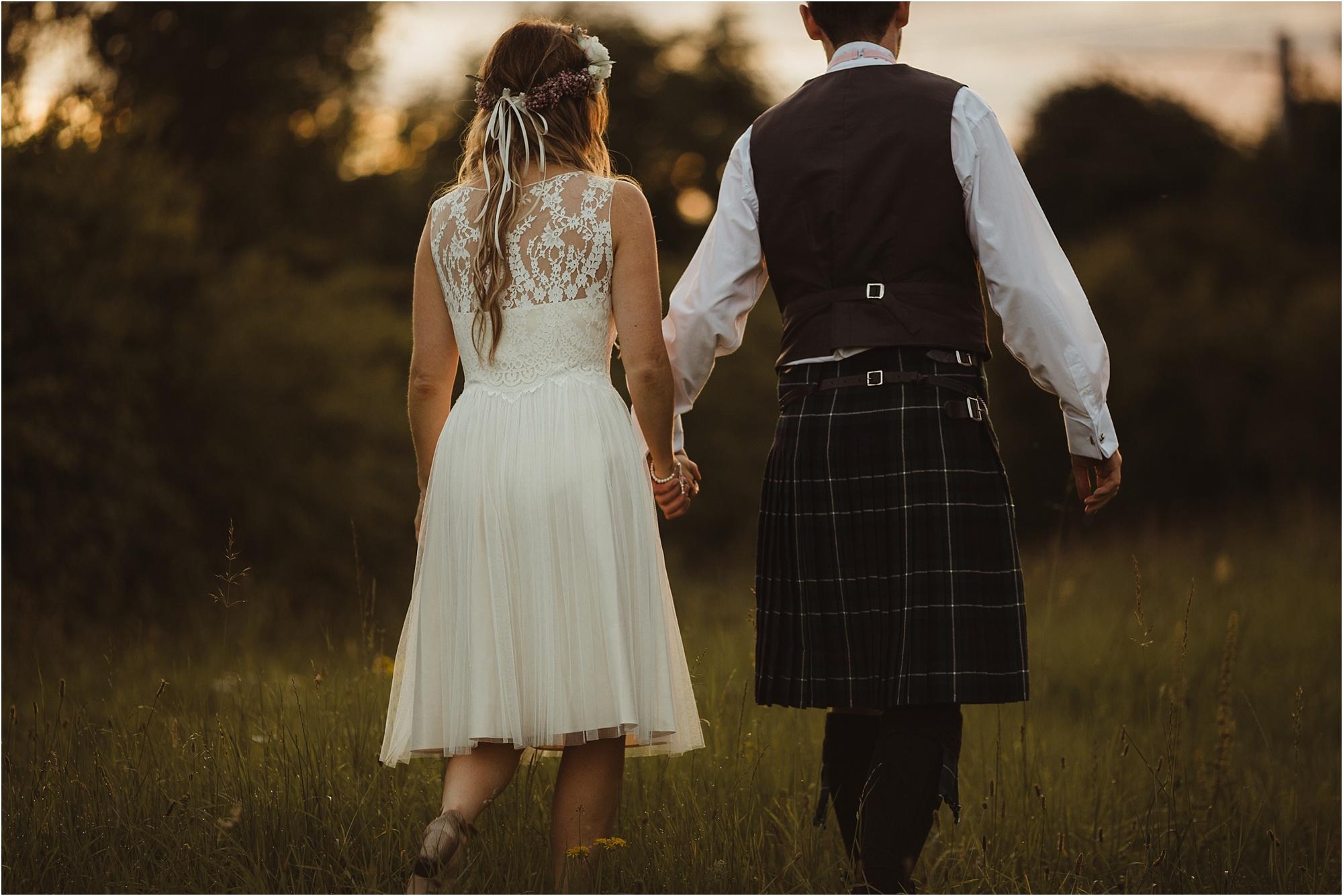 Scottish-outdoor-forest-wedding-edinburgh__0099.jpg