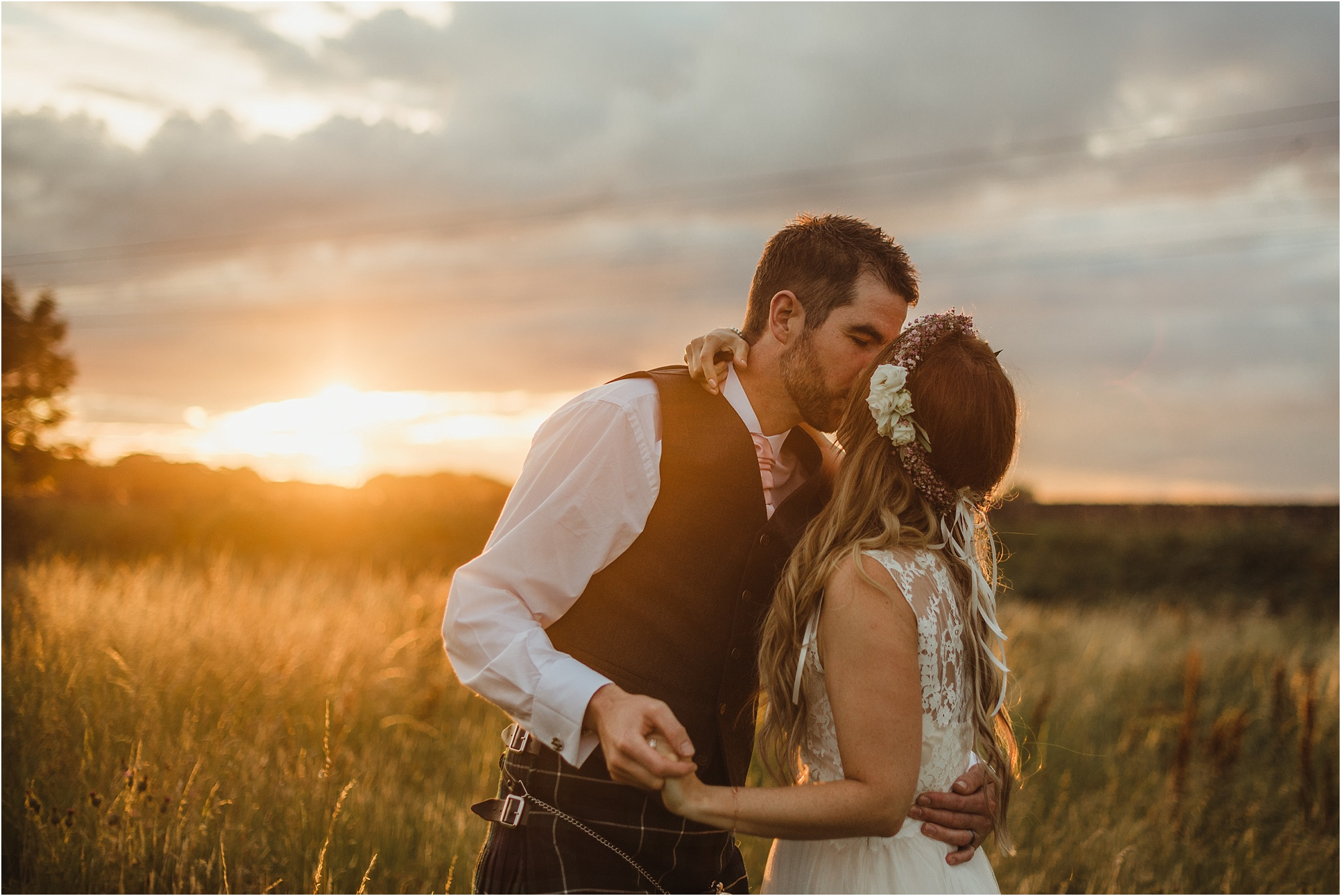Scottish-outdoor-forest-wedding-edinburgh__0101.jpg