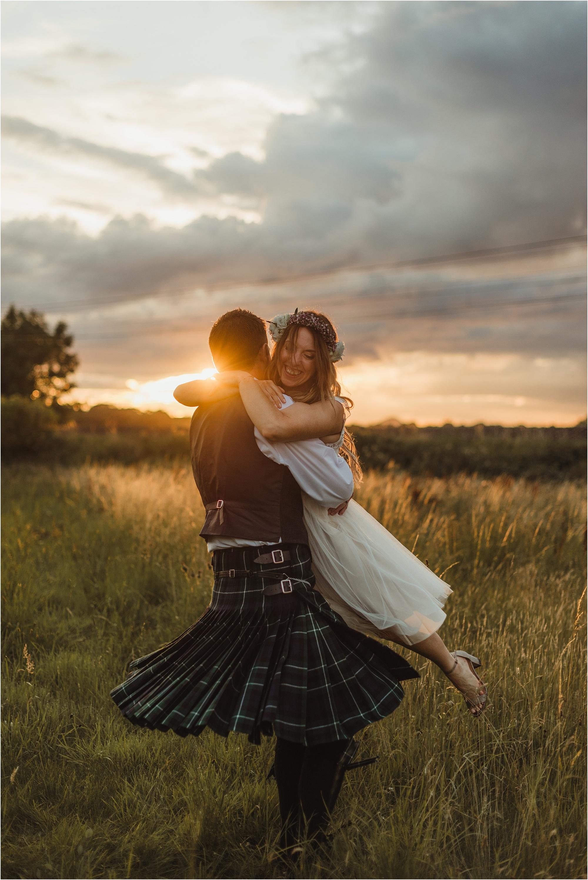 Scottish-outdoor-forest-wedding-edinburgh__0100.jpg