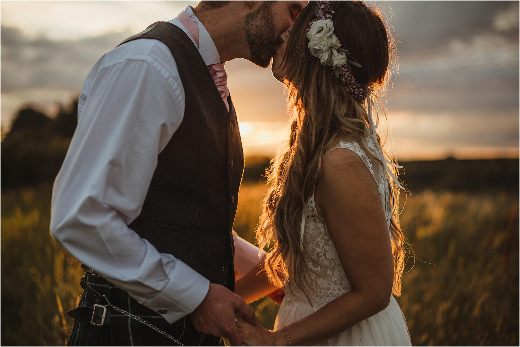 Scottish-outdoor-forest-wedding-edinburgh__0104.jpg