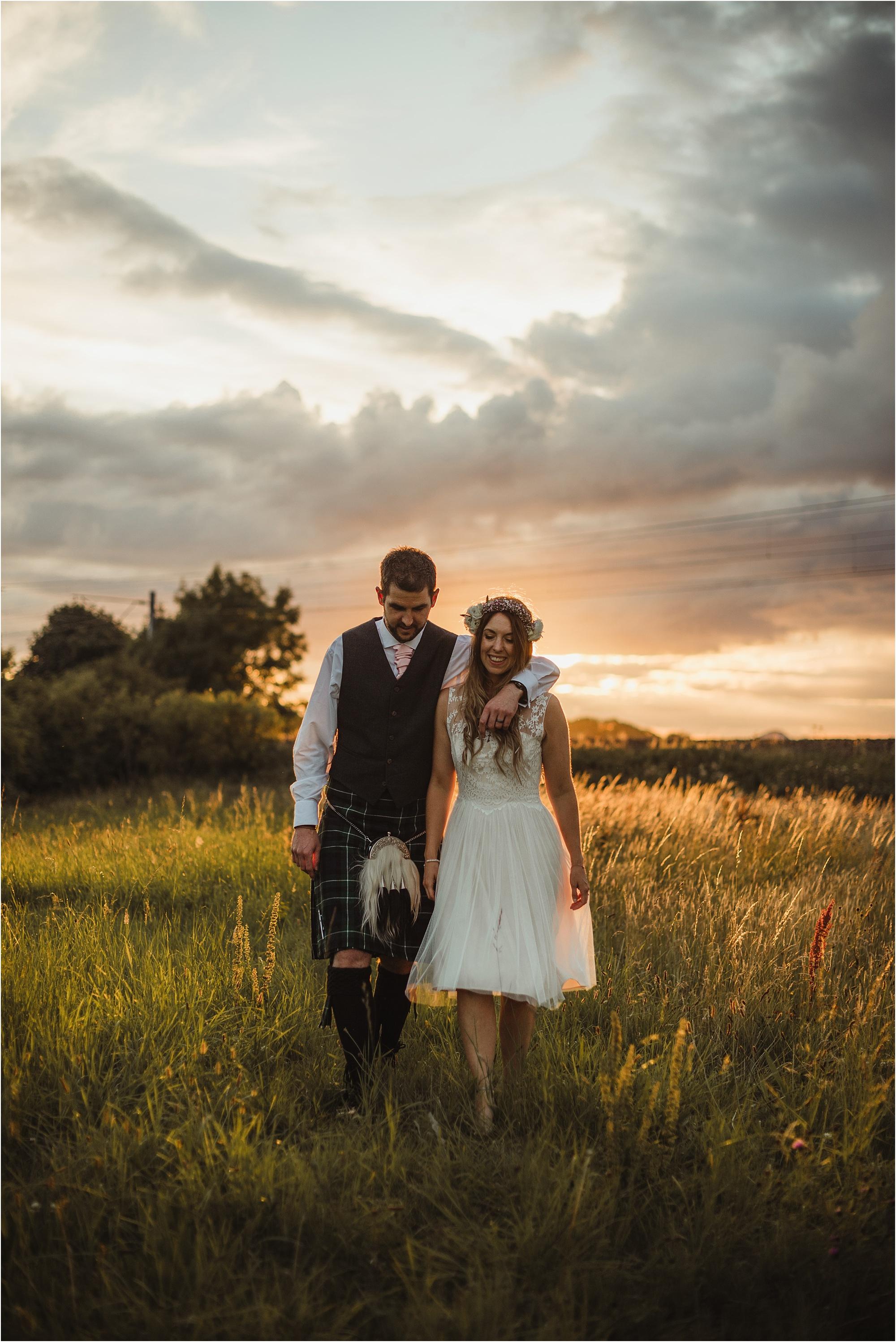 Scottish-outdoor-forest-wedding-edinburgh__0105.jpg