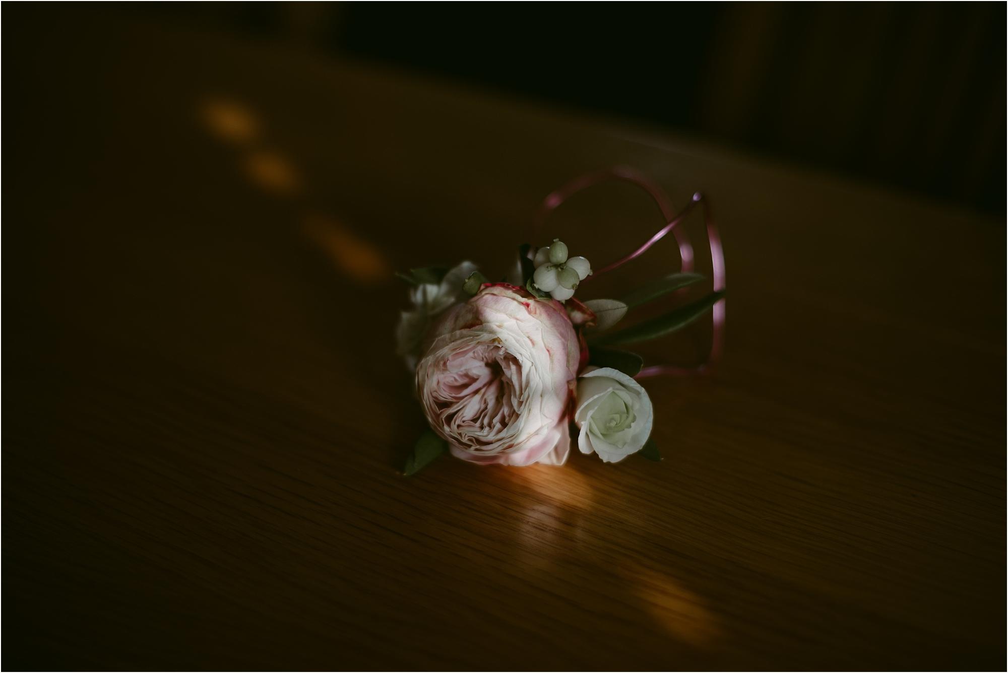 Scott+Joanna-Kinkell-Byre-wedding-fife-photography__0013.jpg